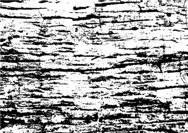 Abstrait texture surface grunge.