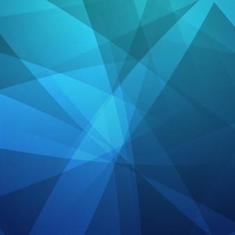 Abstrait vecteur libre téléchargement bleu