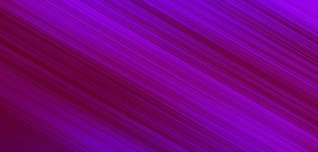 Abstrait violet clair