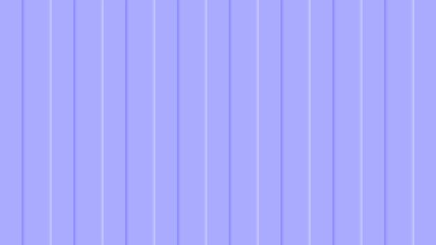 Abstrait violet pâle