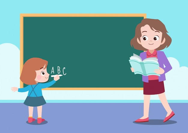 Activité scolaire
