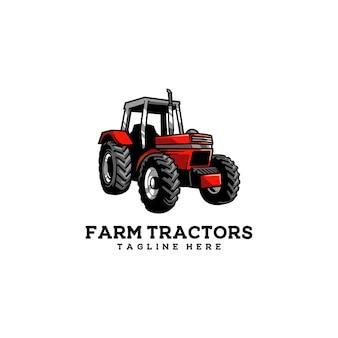Agriculture de tracteur de ferme, machines, champ, paysage, agriculture,