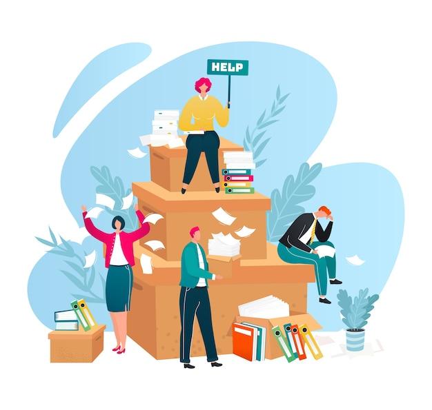 Aide à l'audit, service de conseil financier pour entreprise isolée