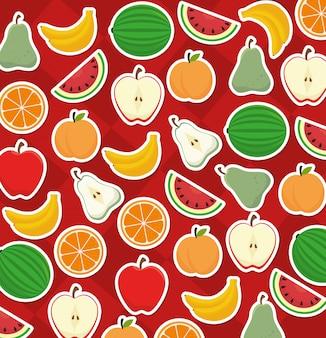 Alimentation et nutrition