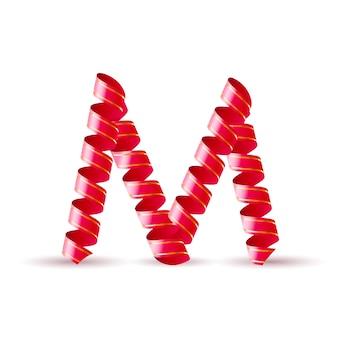 Alphabet festif