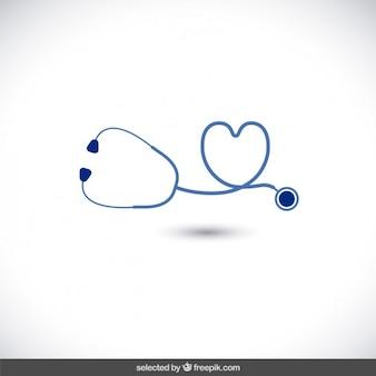 Amour médicale
