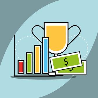 Analyse et investissement