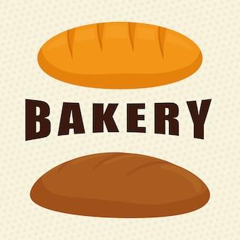 Annonce de la boulangerie