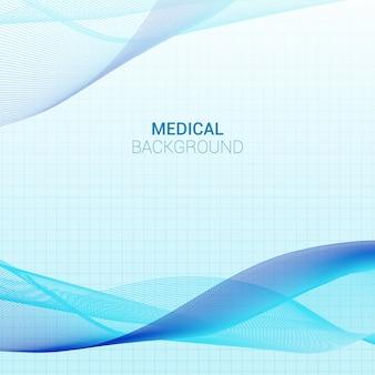 Antécédents médicaux