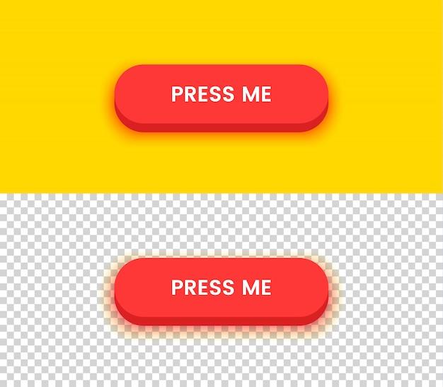 Appuyez sur le bouton