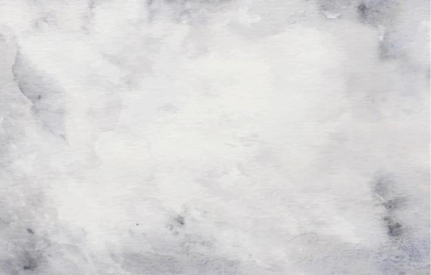 Aquarelle abstraite peinte à la main comme toile de fond