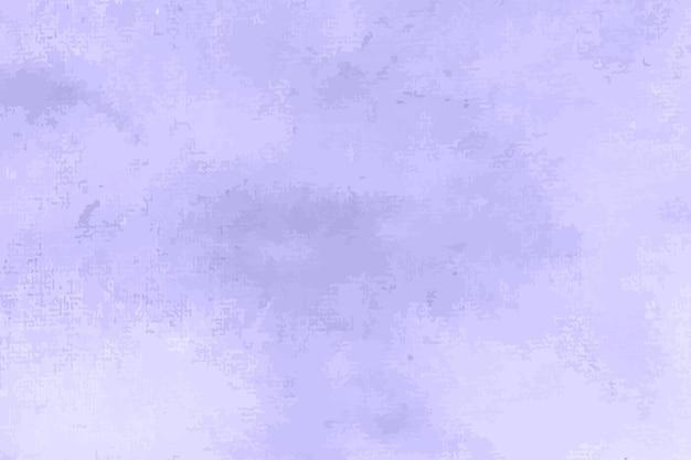 Aquarelle abstraite peinte à la main