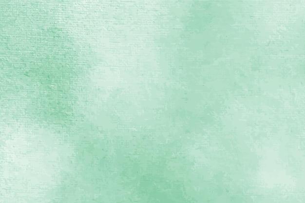 Aquarelle fond pastel peint à la main. aquarelle taches colorées sur papier.