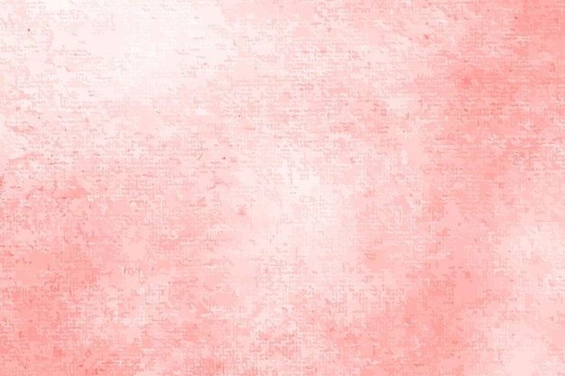 Aquarelle fond pastel peint à la main.