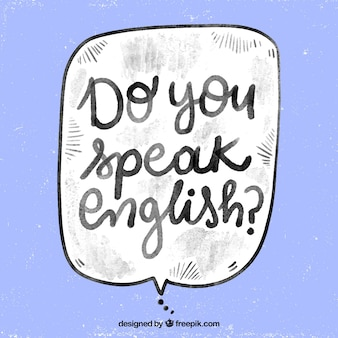 Aquarelle parlez-vous anglais?
