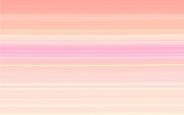 Aquarelle transparente motif coloré.