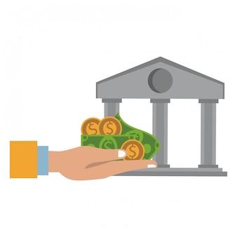 Argent et banque