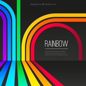 Size In Graphic Design