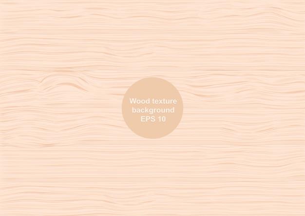 Arrière-plan de conception bois nature texture