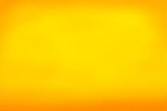 Arrière-plan flou abstrait Illustration vectorielle