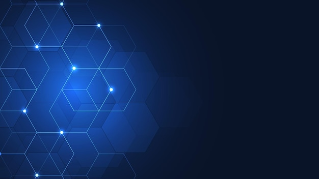 Arrière-plan technologique