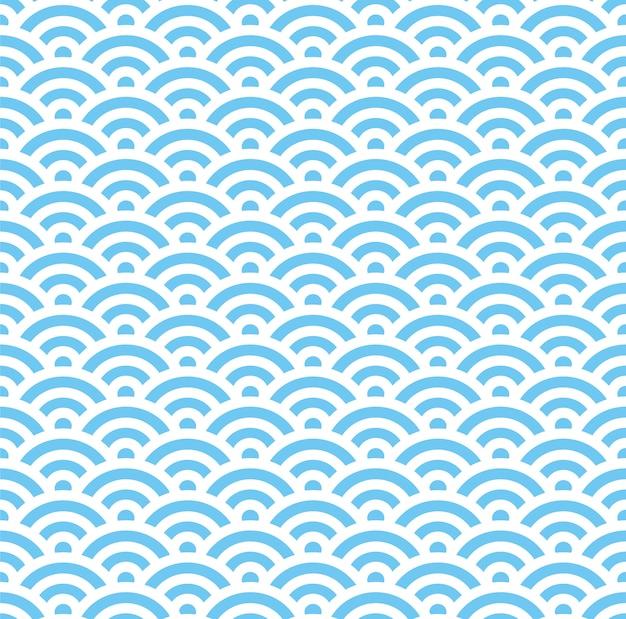Arrière-plan transparent arrondi simple
