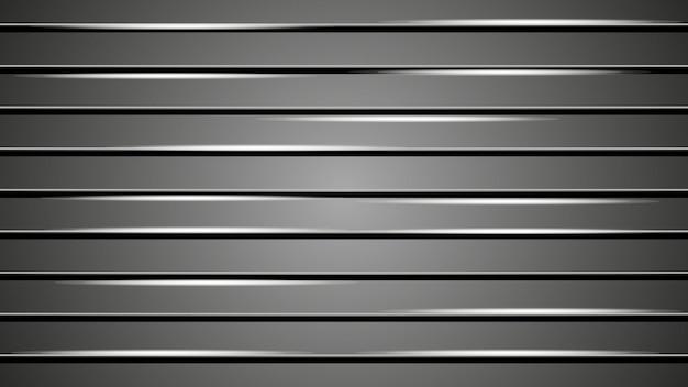 Arrière-plans de panneau de tache à des fins diverses