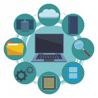 Articles informatiques et informatiques