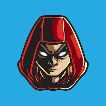 Assassins esport logo