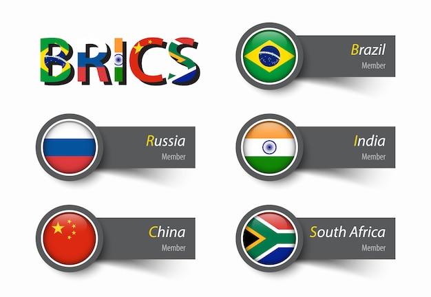 Association de cinq pays