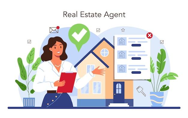 Avantages immobiliers. agent immobilier qualifié et fiable