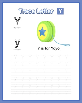 Az lettre minuscule livre d'écriture pratique