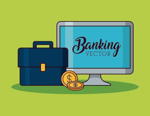 Bancaire