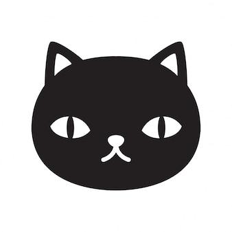 Bande dessinée chat chaton