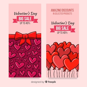 Bande dessinée vente saint valentin