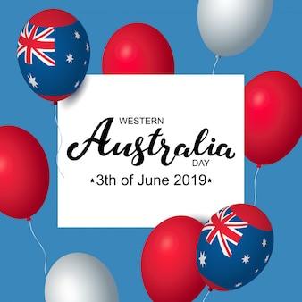 Bannière australienne