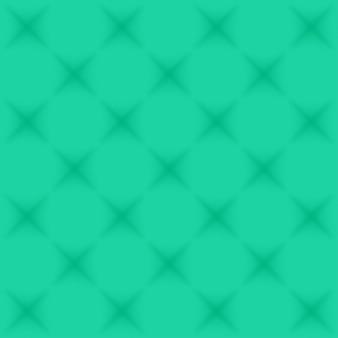 Bannière carrée