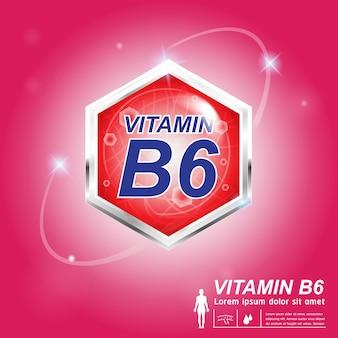 Bannière de produits logo nutrients