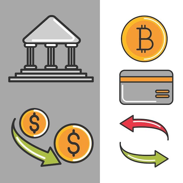 Banque et fintech