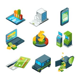 Banque numérique