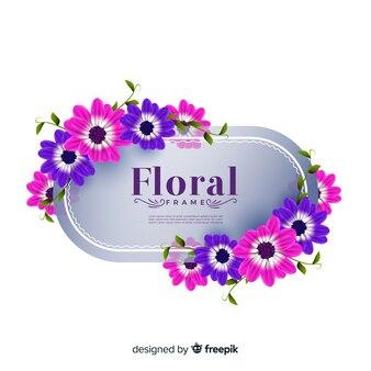 Fleur Vector Vecteurs Et Photos Gratuites