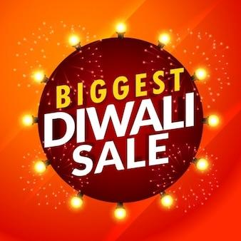 Beau modèle diwali vente d'ampoules