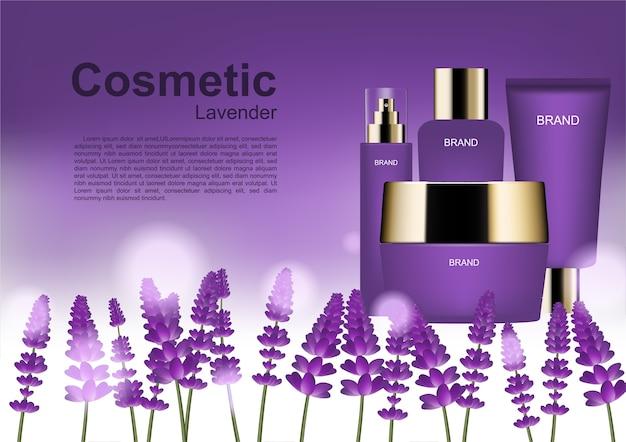 Beauté cosmétique