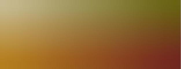 Beige, soleil du désert, olive, illustration vectorielle de fond d'écran dégradé cramoisi.