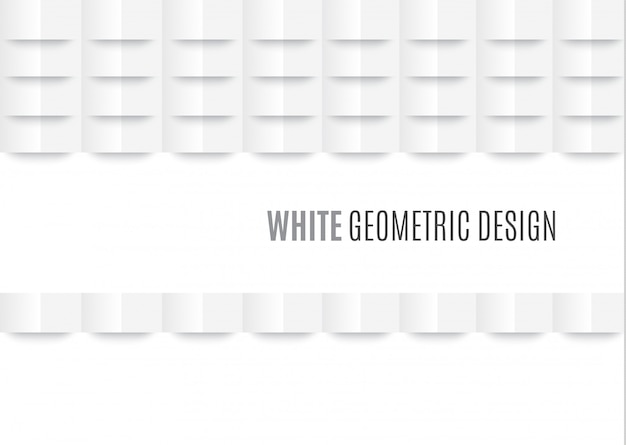 Belle texture abstraite blanche.