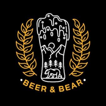 Bière 3