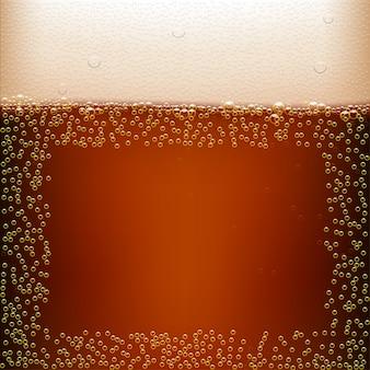 Bière22
