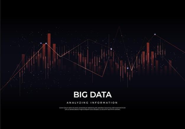 Big data des technologies futures, résumé généré par ordinateur