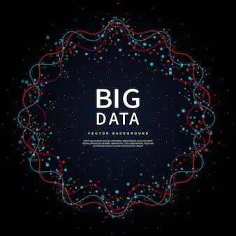 Big data des technologies futures