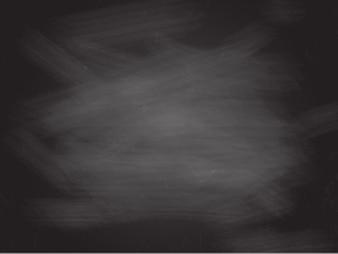 Blackboard foncé Texture
